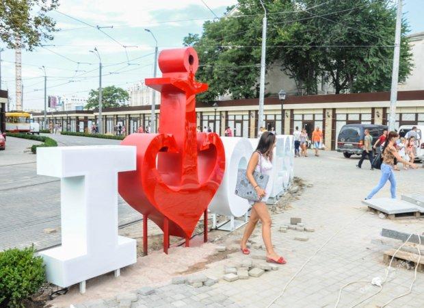 В Одесі шахраї розводять українців за хитрою схемою: як не потрапити на гачок