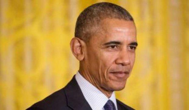 Кібератаки США стримували ядерні потуги Кім Чен Ина