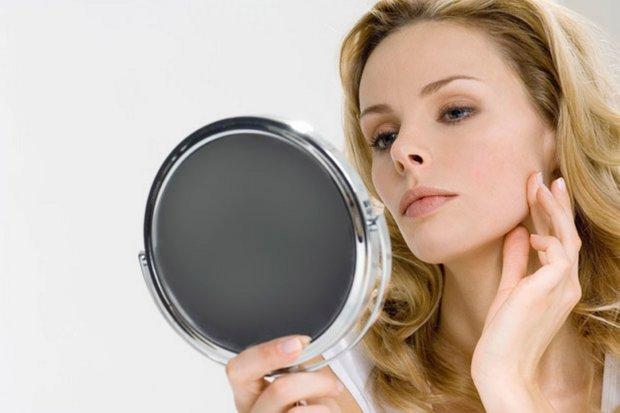 Натуральна пігулка від старості: цей гормон здійснить мірю всіх жінок