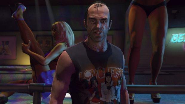 Культова Grand Theft Auto підштовхнула хлопчика на зґвалтування власної сестри