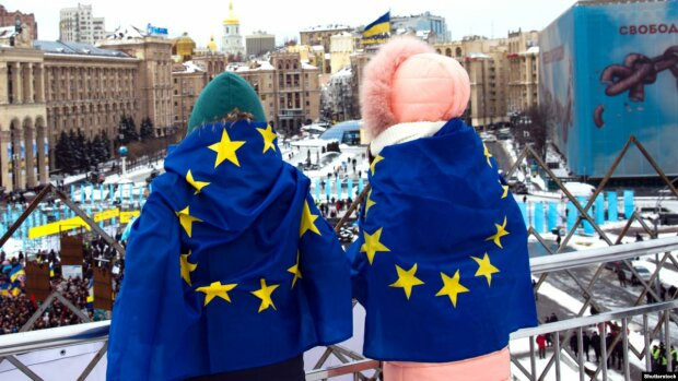Польша массово отказывает украинским заробитчанам, впечатляющая статистика