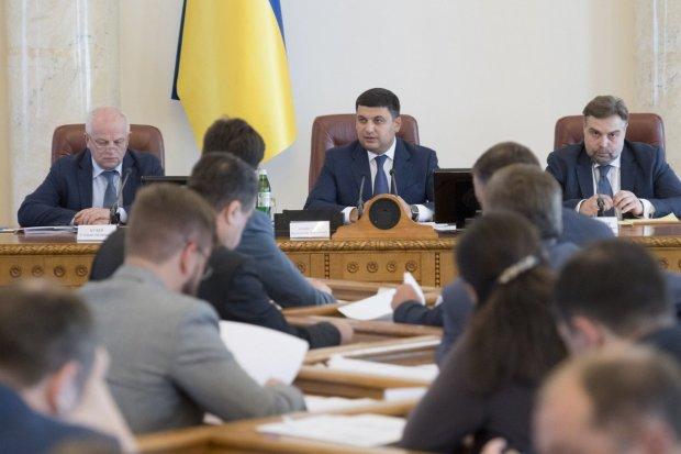 Госбюджет 2019: украинцы окажутся на грани выживания
