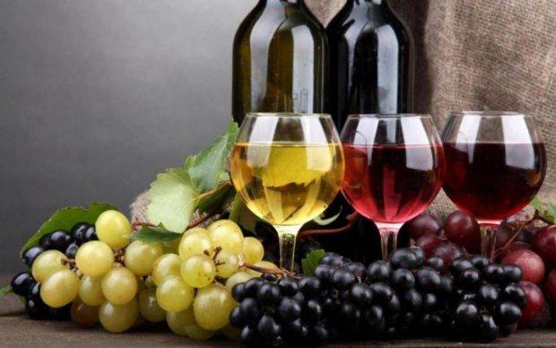 Топ-10 самых интересных фактов о винах