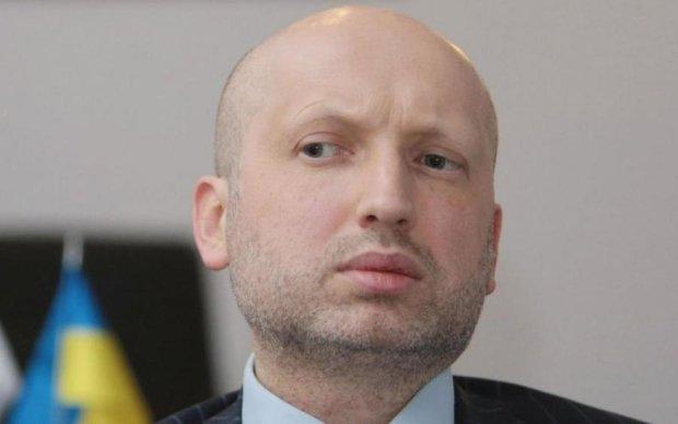Турчинов разожжет страшный конфликт, - мнение