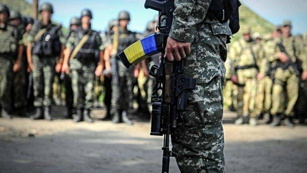 Обобрал Минобороны как липку: во Франковске накрыли оборотня в погонах