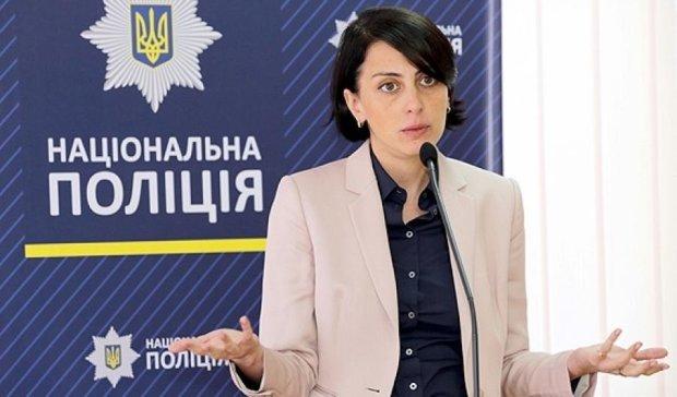 """Диспетчеров """"102"""" переучат из-за жалоб граждан"""