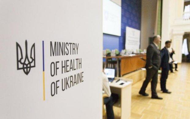 Віктор Медведчук: ніякі виверти і виправдання чиновників МОЗ не повернуть довіри громадян до відомства