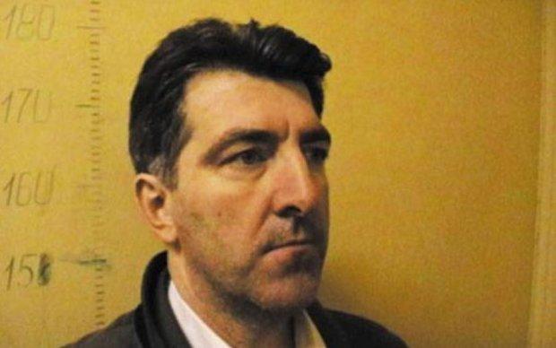 В сети всплыло интервью киллера Осмаева кремлевским СМИ