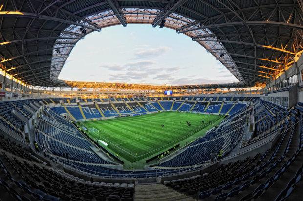 Чорноморець підсилився футболістом з Нідерландів