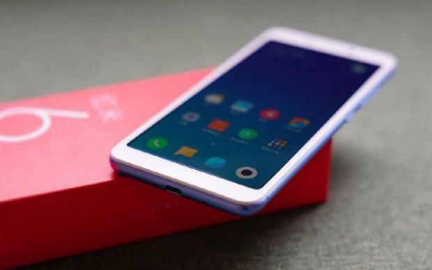 """""""Страшка"""" від Xiaomi випробували на міцність"""