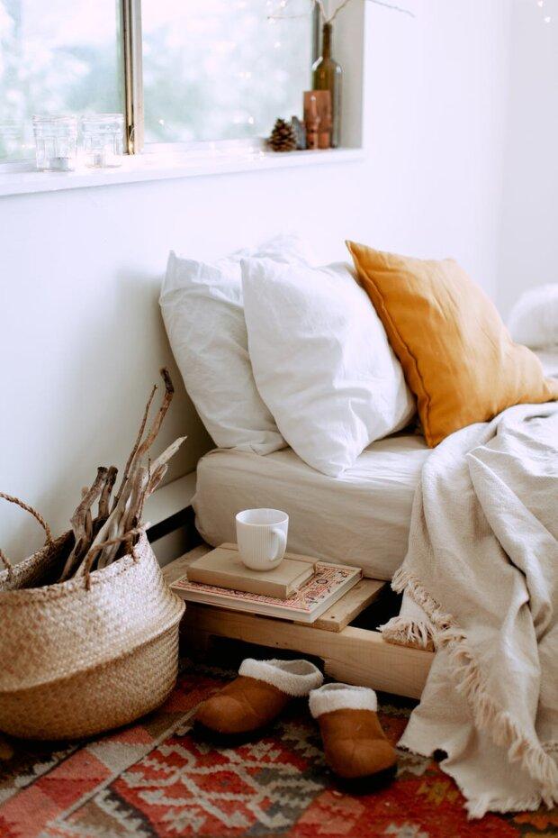 Подушки для дітей