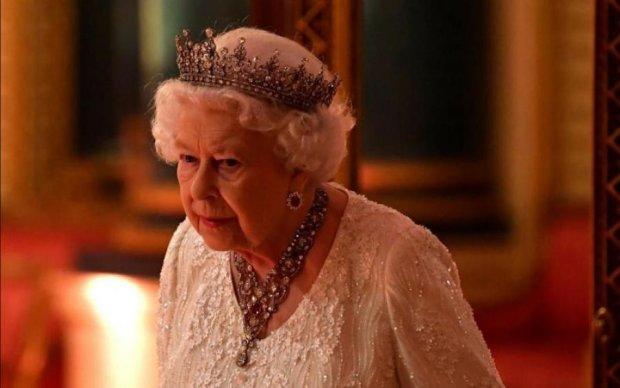 Похороны королевы Елизаветы: министры устроили репетицию