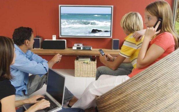 Ціни не кусаються: Xiaomi представила нові розумні телевізори