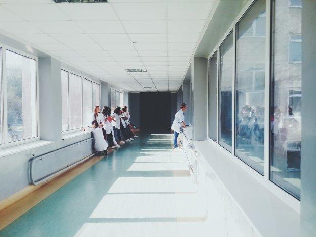 Бесплатная медицина в Украине: 50 услуг, которые оплатит государство
