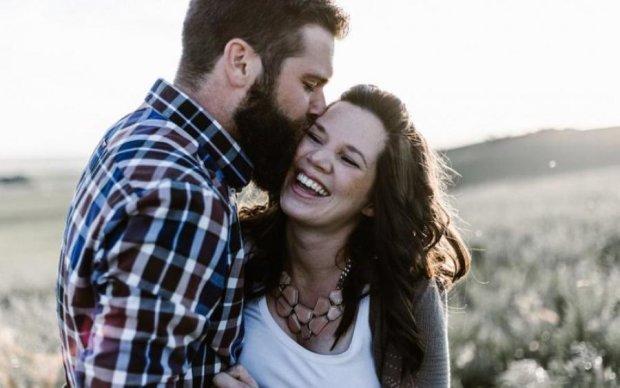 Перший крок: психологи розкрили таємницю ідеальних відносин
