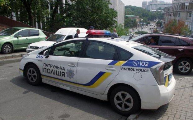 Ад на дорогах: пьяный коп насмерть сбил двоих подростков