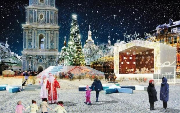 Українців залишать без Нового року: дізнайтесь, що вигадали натомість