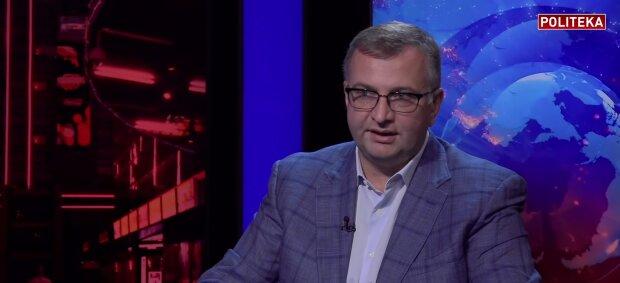 Юрій Атаманюк