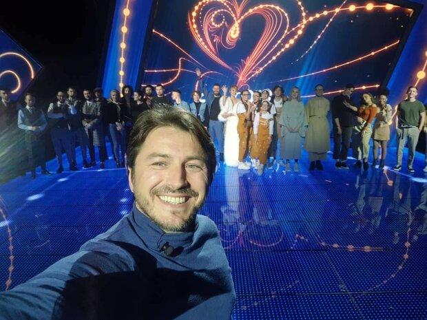 """""""НТКУ пора разгонять"""": новые правила нацотбора на Евровидение-2020 возмутили украинцев"""