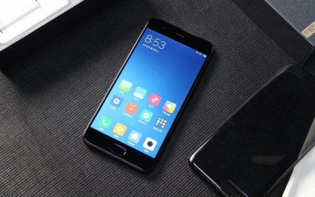 Первые обзоры Xiaomi Mi 6 появились в сети