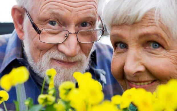 Безбідна старість: як накопичити на хороше життя