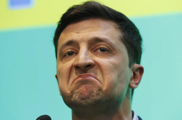 Головне за день середи 11 вересня: кінець Зеленського, прохання Сенцова і непокора в Нацгвардії