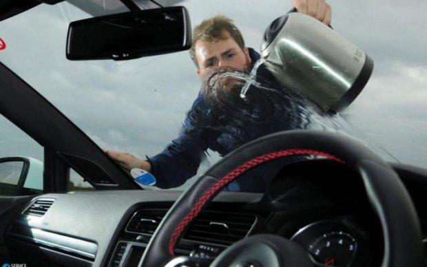 Купить подержанное авто: основные правила для водителей
