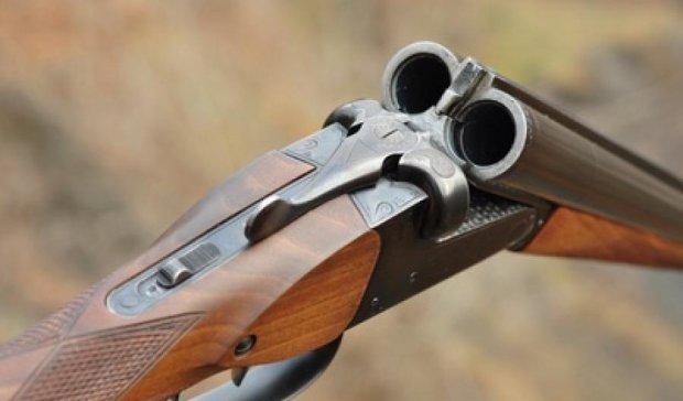 В Одесской области нашли подростка, застреленного из ружья