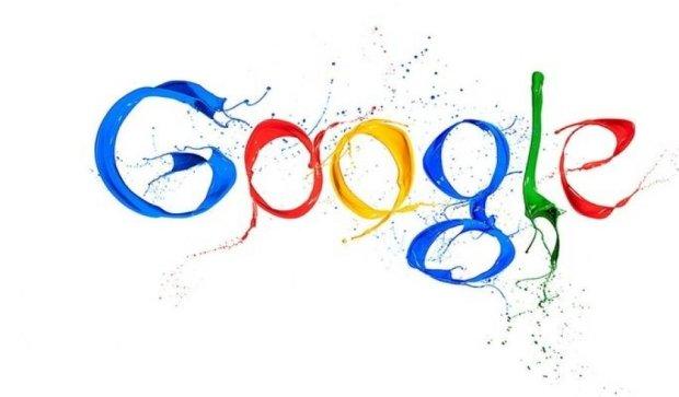 Хакеры воруют пароли через страницу Google (видео)