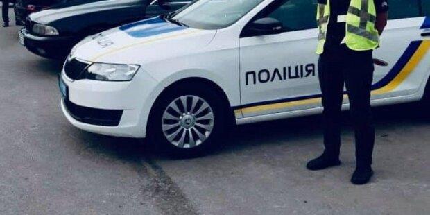 В Запорожье подросток сбежал из больничной палаты – тянет на приключения