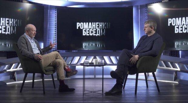 Володимир Шимальський