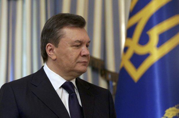 Семья Януковича оплакивает страшную потерю: пережить это невозможно