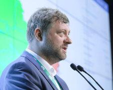 Олександр Корнієнко, liga.net