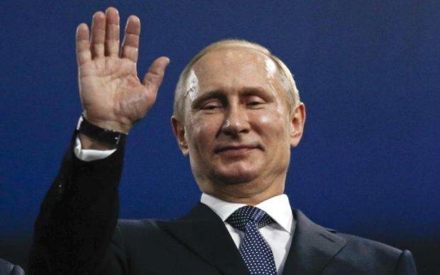 Хайль Путін: Німеччина кличе Росію в G8