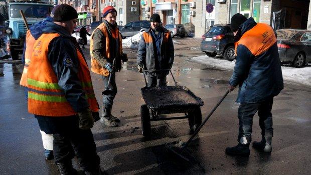 Євросоюз подарував Україні мільярди на дороги: опубліковано список проектів