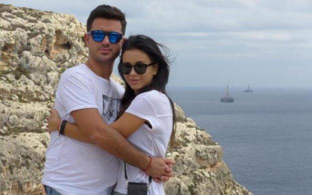 Сама винна: блогерка своєрідно пояснила зраду чоловіка Ані Лорак