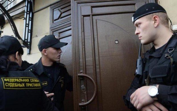 Взуття по 5 грн і квартири за копійки: де українцям шукати найдешевший конфіскат