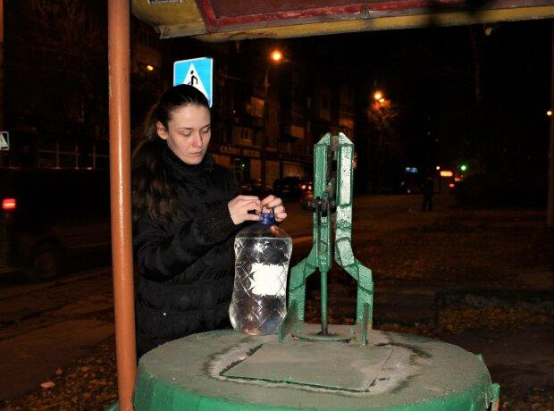 У Львові масово відключають воду, скарги не допоможуть: кому доведеться страждати у розпал літа