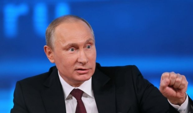 У Путина появился сильный инструмент давления на Европу