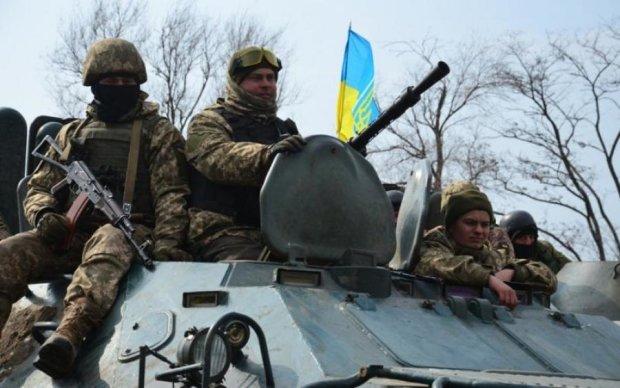 Оплот против врага: инженеры показали мощнейший украинский танк