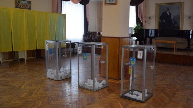 Парламентские выборы 2019: когда появятся первые результаты голосования