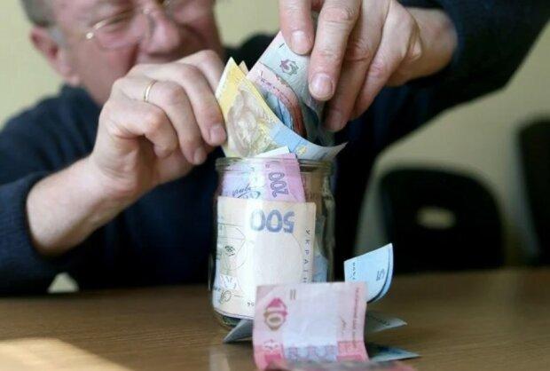 У грудні українцям піднімуть пенсії, старенькі затамували подих: кому перепаде надбавка