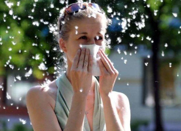 Супрун спантеличила заявою про алергію: зруйнувався міф, у який ми вірили роками