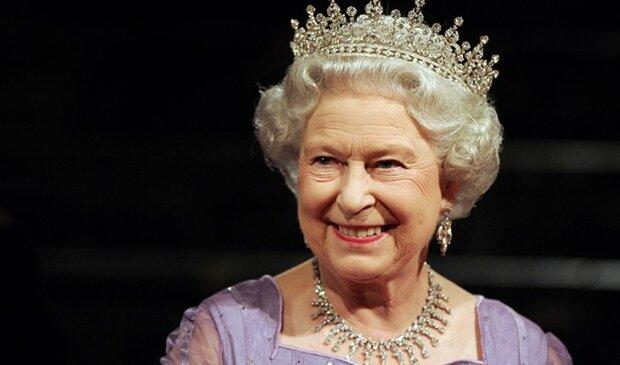 Королева Єлизавети II полюбила графиню, вони практично всюди разом