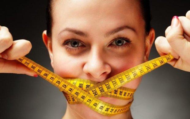 Ось чому дієти не діють: названо несподівану причину зайвої ваги