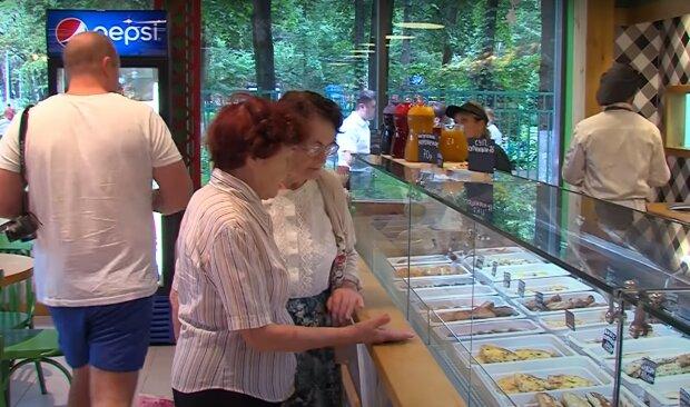 """Українець купив трубочку з кремом і ледь не проковтнув шнурок: """"З'їсти і повіситися"""""""