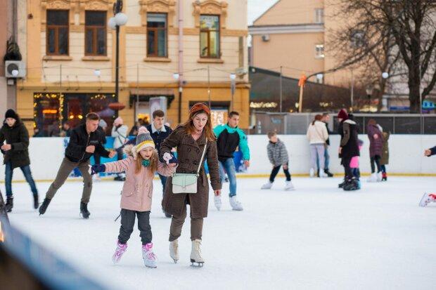 Погода удивит украинцев капризностью в выходные, синоптики дали неоднозначный прогноз