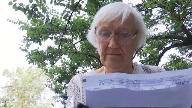 Оплата коммуналки, фото: скриншот из видео