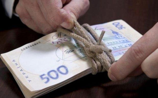 Раша гудбай: українська економіка обійшлася без торгівлі з РФ