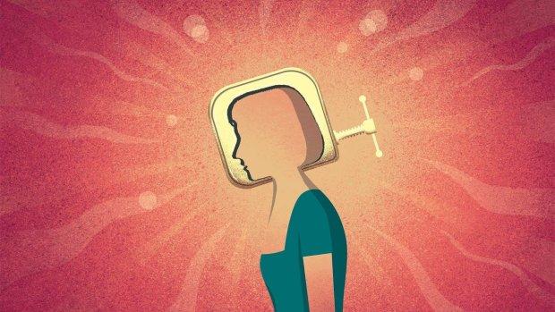 От головы к сердцу: чем опасны симптомы мигреней